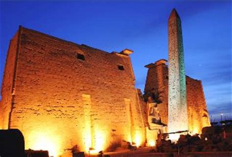world history ancient egypt for kids ducksters egypt ancient egypt for kids famous temples