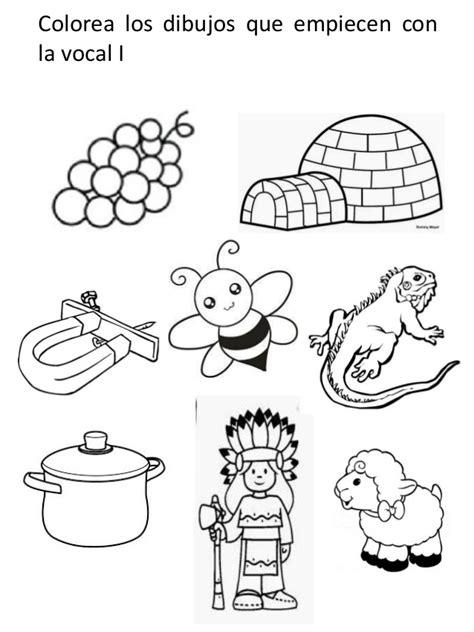 imágenes que empiecen con la letra y imagenes que empiecen con q palabras que empiecen con q