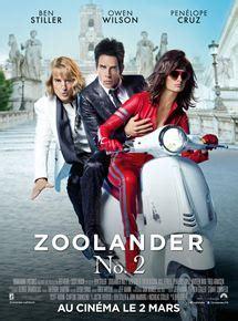 film everest date de sortie zoolander 2 film 2016 allocin 233