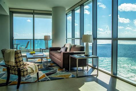 appartment in miami condo hotel mare azur miami luxury miami beach fl