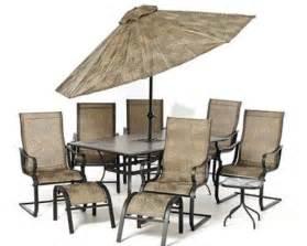 boscov s patio dining sets the interior design - Boscovs Patio Furniture