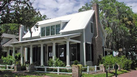 lowcountry living lowcountry style house southern living southern living low country house plans escortsea