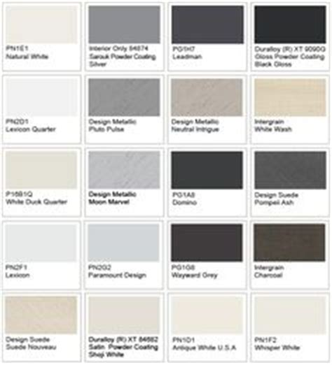 1000 images about design paint colours general on benjamin paint colors and