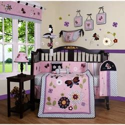 13 crib bedding sets bedding sets overstock shopping for any