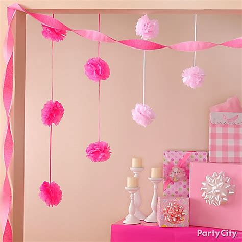 Baby Shower Display by Baby Shower Table Display Ideas City
