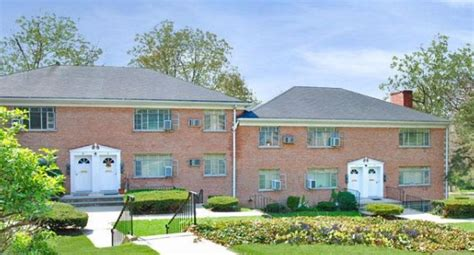 Garden Apartments Ridgewood Nj by Heights Gardens Rentals Ridgewood Nj Apartments