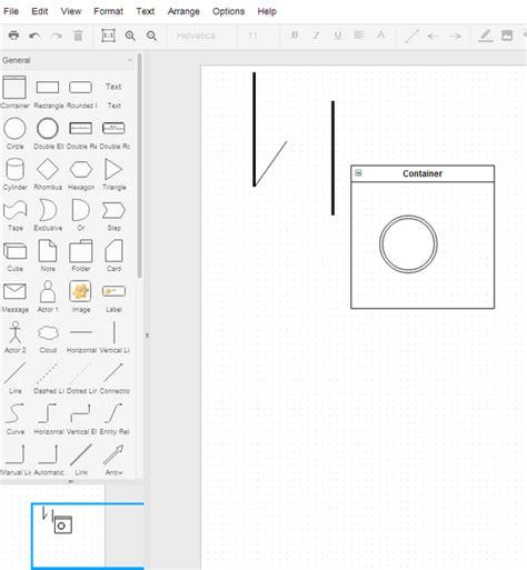 pencil visio visio pencil tool 28 images visio tool 28 images