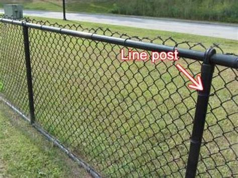 chain link fence post importar exportar anping county residential chain link fence post