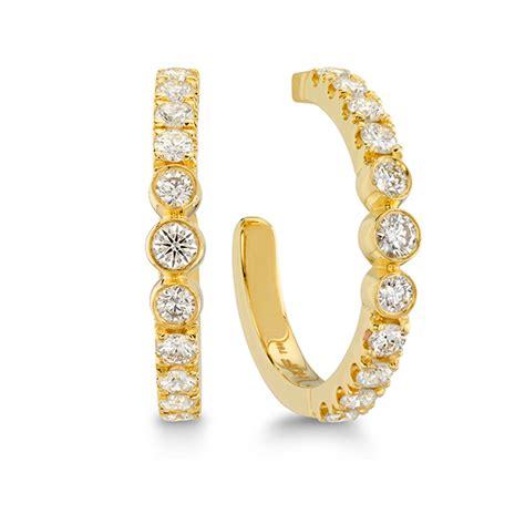 jewelry repair near me in carolina