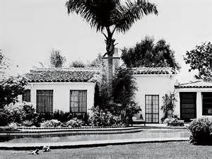 marilyn monroe home 1000 images about marilyn monroe b amp w photos on