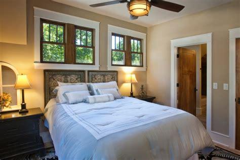marvelous craftsman bedroom interior designs