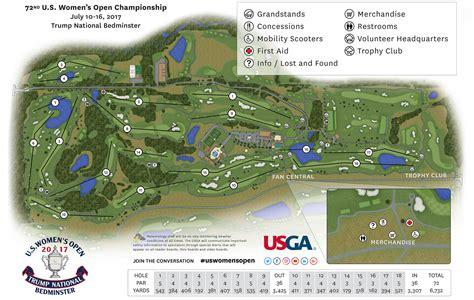 map us open golf overview lpga professional golf association