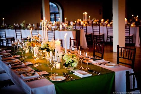 the liberty warehouse wedding prices liberty warehouse new york city wedding ceremony venues