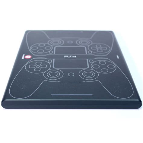Ps4 Mat official ps4 wireless charging mat accessories