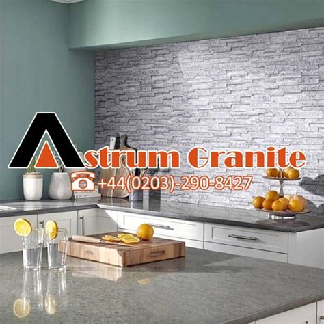 Which Is Better Italian Marble Or Granite - what is better for flooring granite or italian marble