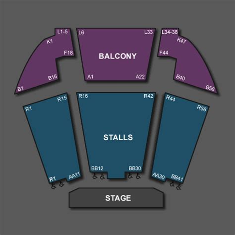 the human league tickets for york barbican on thursday