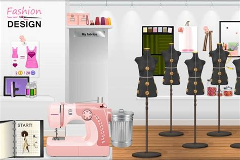 fashion design games for tweens popular virtual worlds for tweens and teens