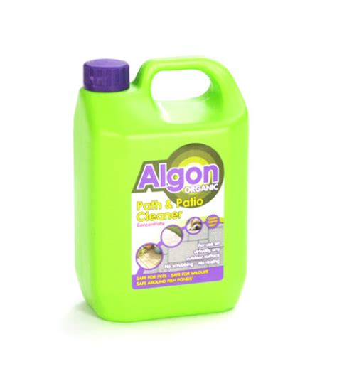 Best Patio Cleaner Uk Buy Cheap Patio Cleaner Compare Sheds Amp Garden Furniture