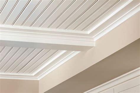 vinyl beadboard ceiling lowes vinyls lakes and decks on