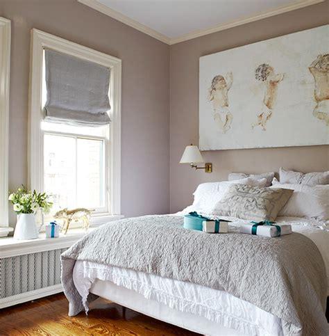 peinture gris perle chambre peinture murale gris perle cuisine mur bleu turquoise