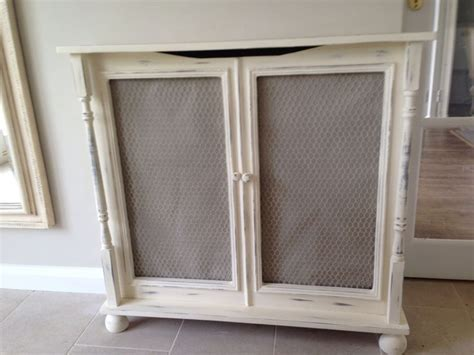 kitchen radiator ideas shabby chic radiator cover home ideas wood insert shabby and the o jays