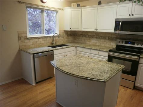 kitchen backsplash ideas with santa cecilia granite kitchen backsplash ideas with santa cecilia granite smith design kitchen backsplash ideas