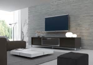 tv media furniture decoration access