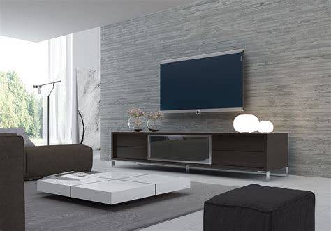 Contemporary Living Room Tv Cabinets Tv Media Furniture Decoration Access