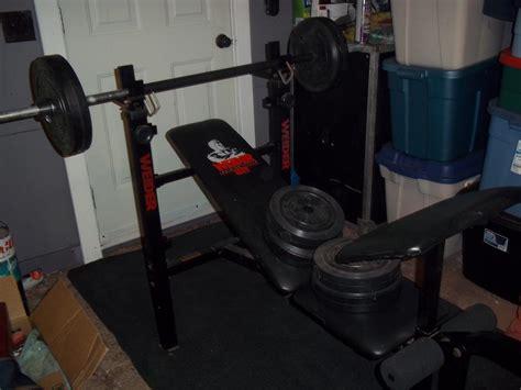 weider adjustable bench weider 146 adjustable weight bench kensington pei