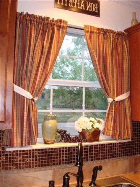 tuscan kitchens luxury kitchens and kitchen curtains on