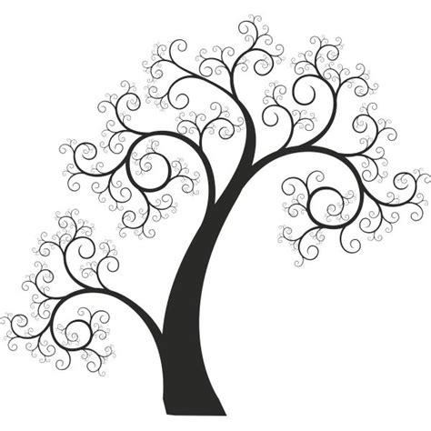 buscar imagenes sin copyright google 17 mejores im 225 genes sobre arboles en pinterest