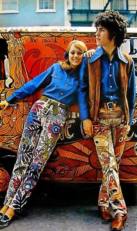 hippies 1960s on pinterest hippie style bohemian clothing and music best 25 1960s fashion hippie ideas on pinterest