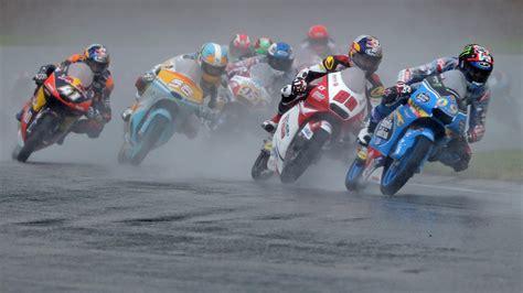 Motorrad Wm Deutschland by Zuschauermagnet Sachsenring 212 411 Grand Prix Besucher