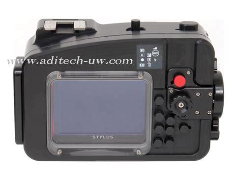 Kamera Olympus Tg3 recsea cwom tg3 f 252 r olympus tg3 tg4 tauch kaufen aditech
