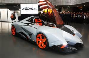 Egoista Lamborghini Price Lamborghini Egoista Price In Uk New Lamborghini 2017