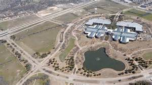 Toyota Headquarters Plano Tx Here S The Real Reason Toyota Is Moving From California To