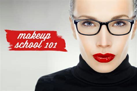 Eyeshadow Apa makeupbyidatarmize makeup 101 part 1 apa saya patut