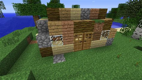 the best house in minecraft the best house minecraft project