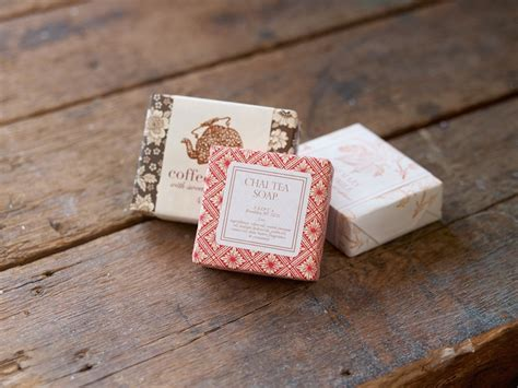 Handmade Soap Packaging Supplies - 59 best shabby chic graphic design images on