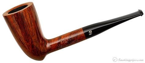 Big Pipe Plumbing by New Tobacco Pipes Big Ben New Classic 528 At