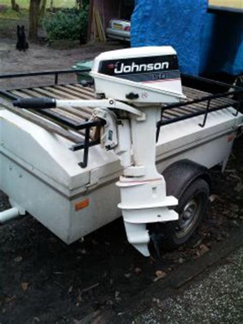 johnson buitenboordmotor 2 5 pk scheepsjutter nl