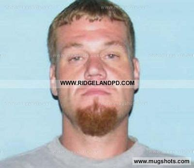 Jasper County Sc Arrest Records Kent Johnson Mugshot Kent Johnson Arrest Jasper County Sc