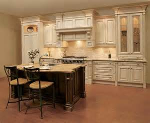 ideas cheap winsome rustic master bedroom designs best house design kitchen remodeling home garden posterous