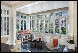 Sun Room Windows Ideas Sunroom Ideas Windows Trim Design Sunroom Ideas Enclosed Po