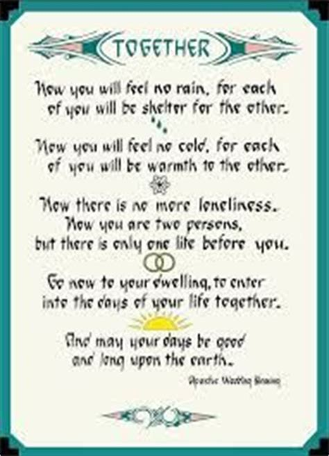 Wedding Vows Quotes Tagalog by Wedding Vows Quotes Tagalog Image Quotes At Buzzquotes