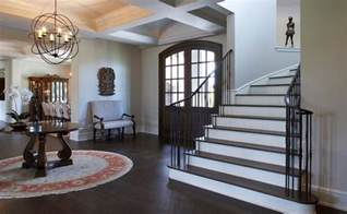 House Design Lighting Ideas what is a foyer and how you can decorate it