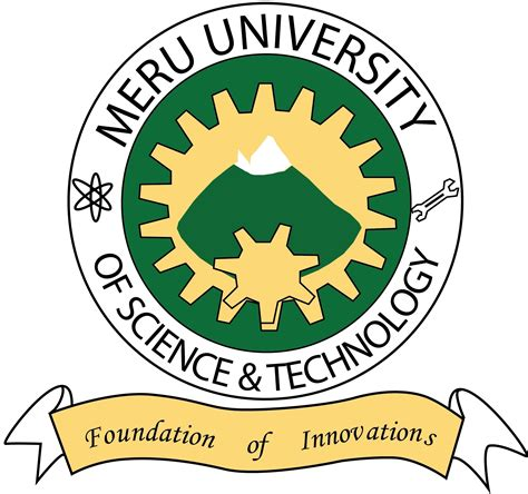 Jkuat Mba Course Structure by Meru Courses Fee Structure Tuko Co Ke