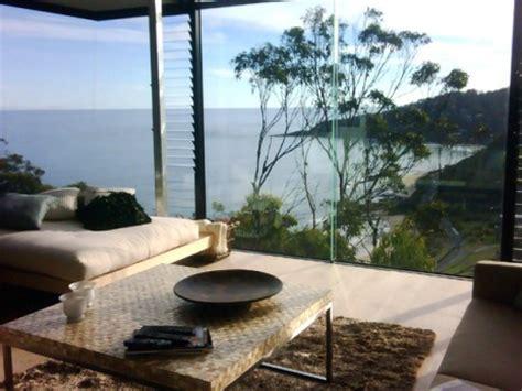Eco House Design australia s best beach houses coast with the most