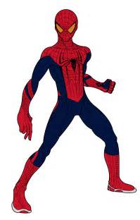 spiderman cartoon wallpaper themes hd 11414 hd wallpapers
