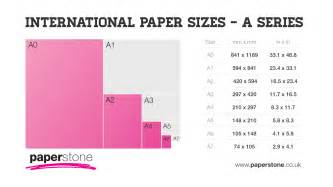 Essay Writing Uk Company by 80gsm A4 Paper Paperstone